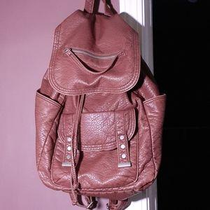Aeropostale backpack